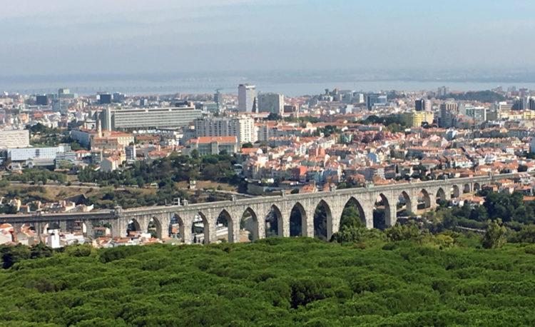 Discover Lisbon and Coastline